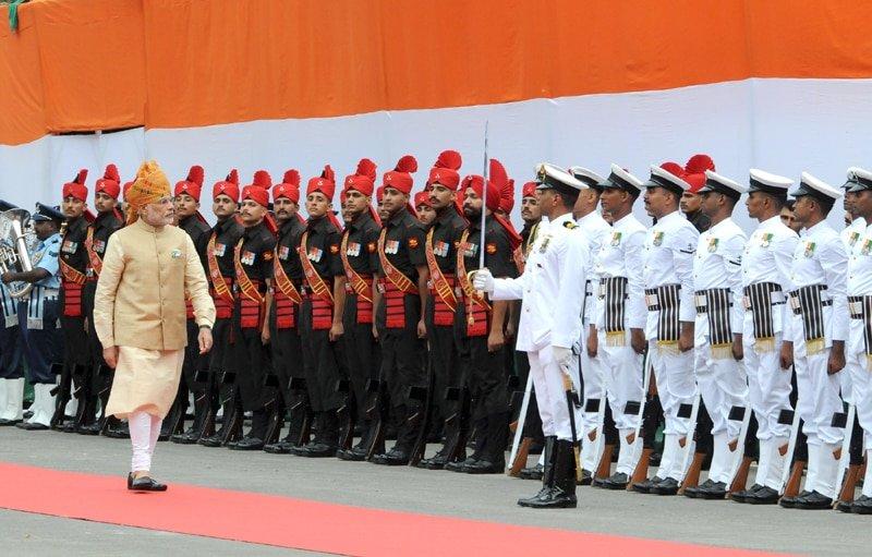 中國的哀鴻遍野與印度的蓬勃發展─下一個世界工廠:印度