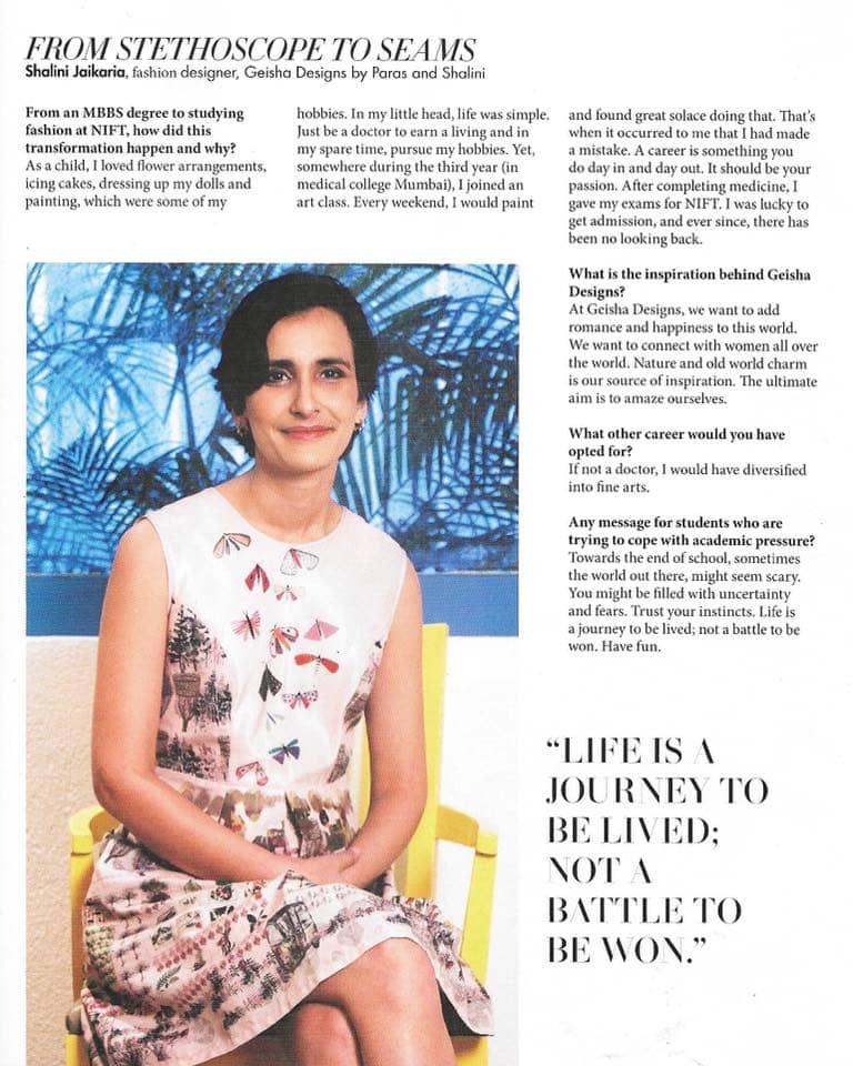 印度女性的「玻璃天花板」:我才是真正的老闆,他們卻連看我一眼都不願意