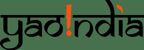 新德里必去:世界遺產巡禮,加德古塔與胡馬雍墓 3