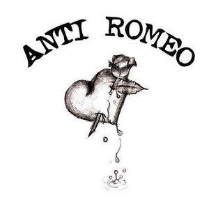 anti-romeo