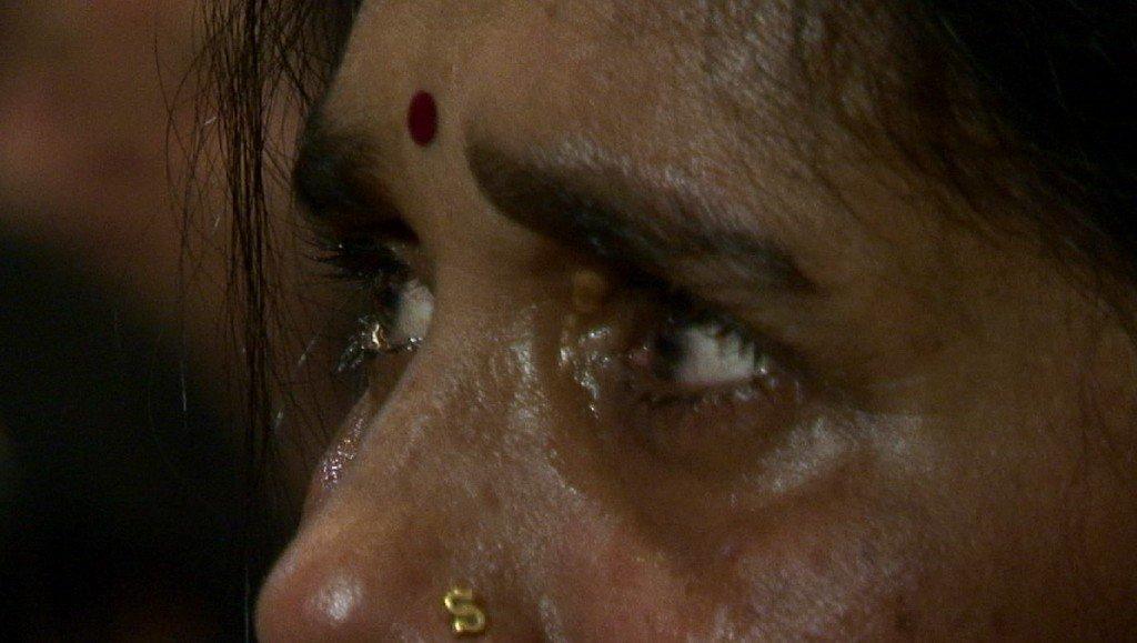 親愛的印度總理莫迪:新德里什麼時候可以從「強姦之都」,成為一個「安全之都」?