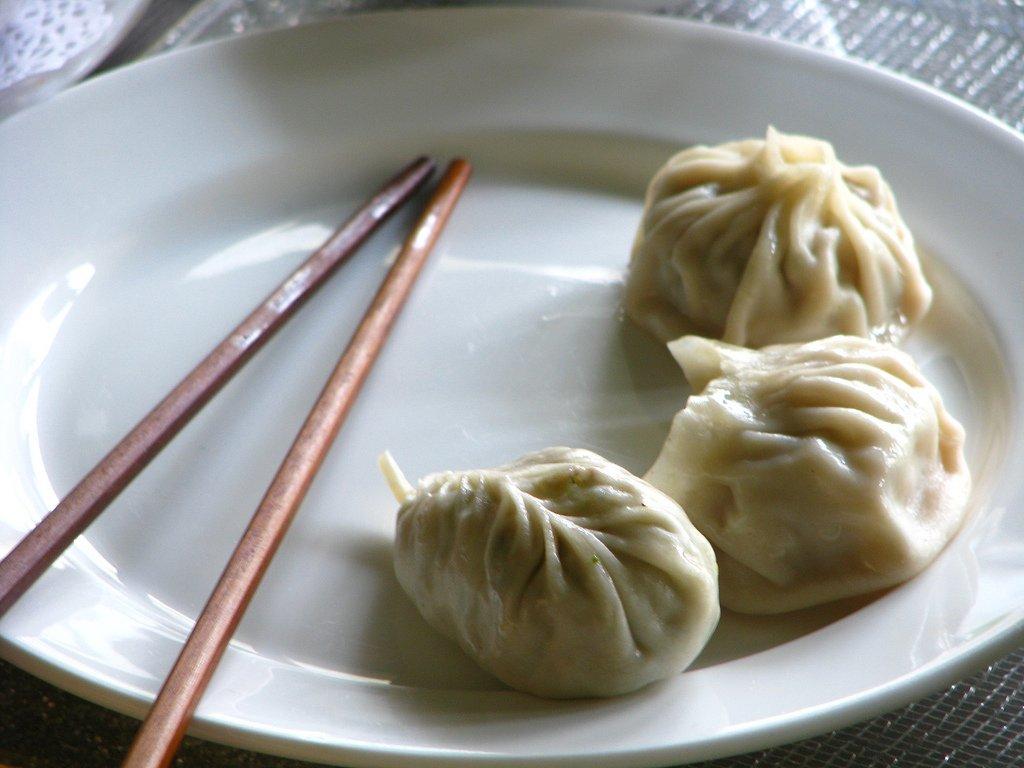 藏人傳入的好滋味-Momo
