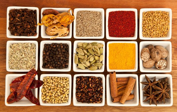 印度街頭下午茶-香噴噴的現烤燒番麥