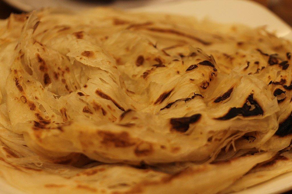 印度香料一把抓-一枝獨秀獨活香:印度藏茴香