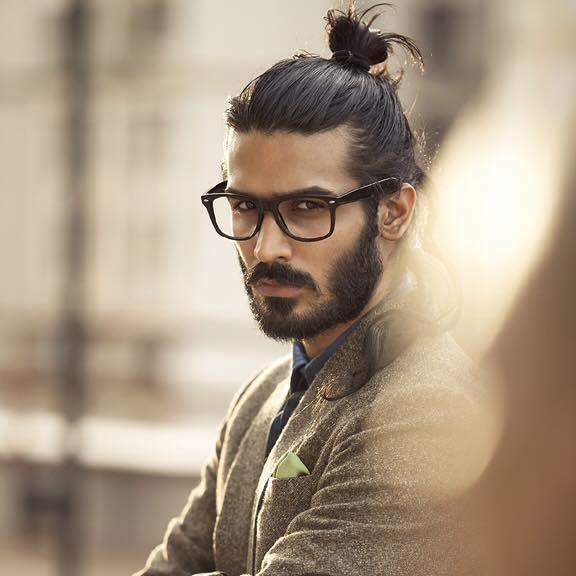 回答一個常見的問題:「你會考慮印度男人嗎?」