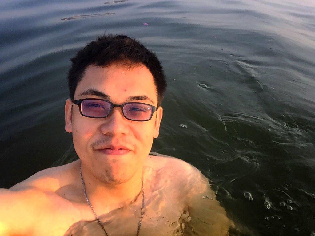 瓦拉納西恆河沐浴指南