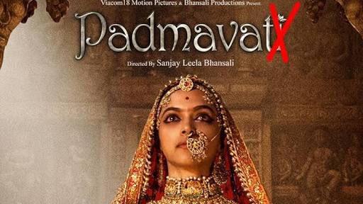 一部寶萊塢電影,為何引爆印度的流血衝突與暴力攻擊?——從《帕德瑪瓦特》看印度宗教衝突與政治操弄