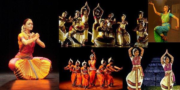 印度城市介紹-清奈市(Chennai)節慶篇