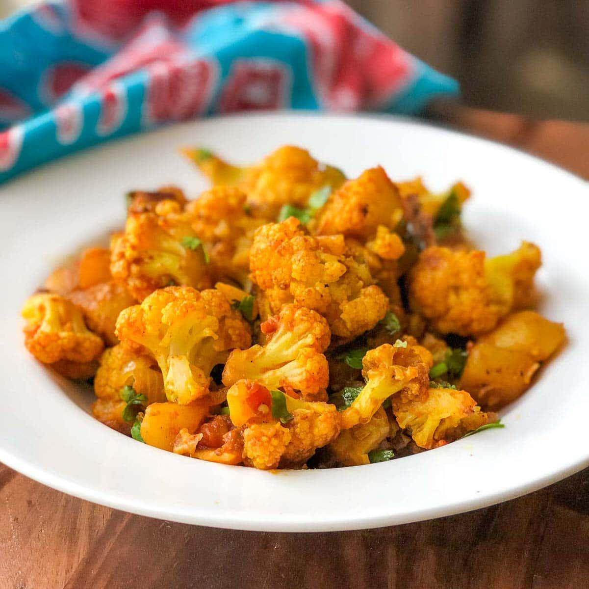 教你看懂印度菜單!點一桌好「菜」吧