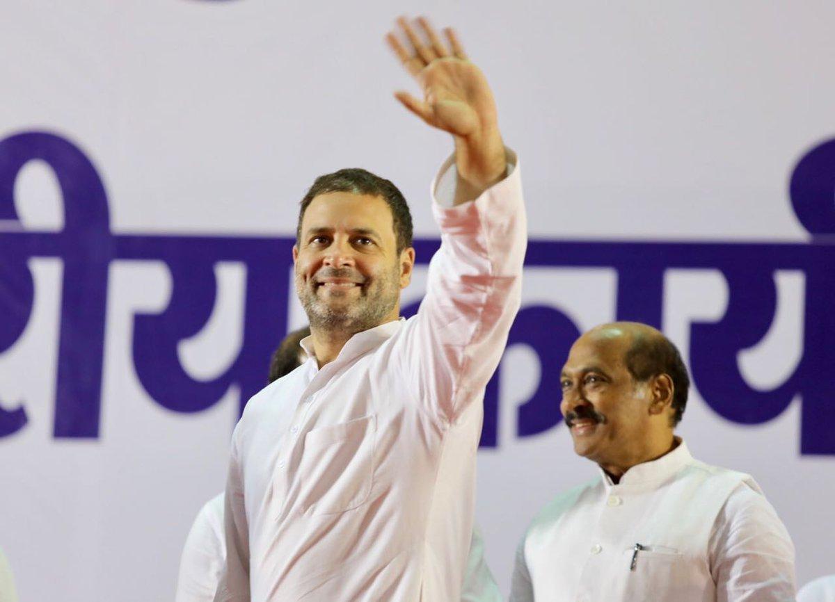從神壇跌落的莫迪:30年來最強的印度總理卻面對不信任動議?