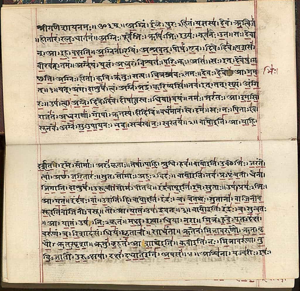 印度教神話與猴神哈奴曼