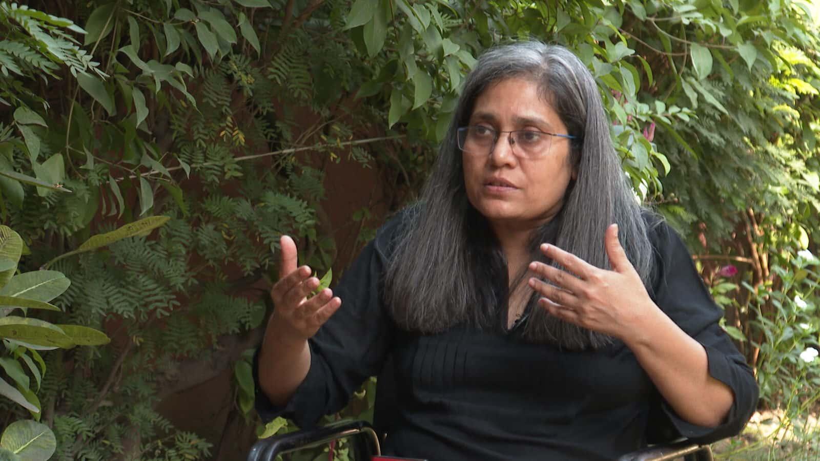印度版 #MeToo:逾 30 名惡狼現形,性騷擾名單持續增加中,這波運動對印度女權的意義何在?