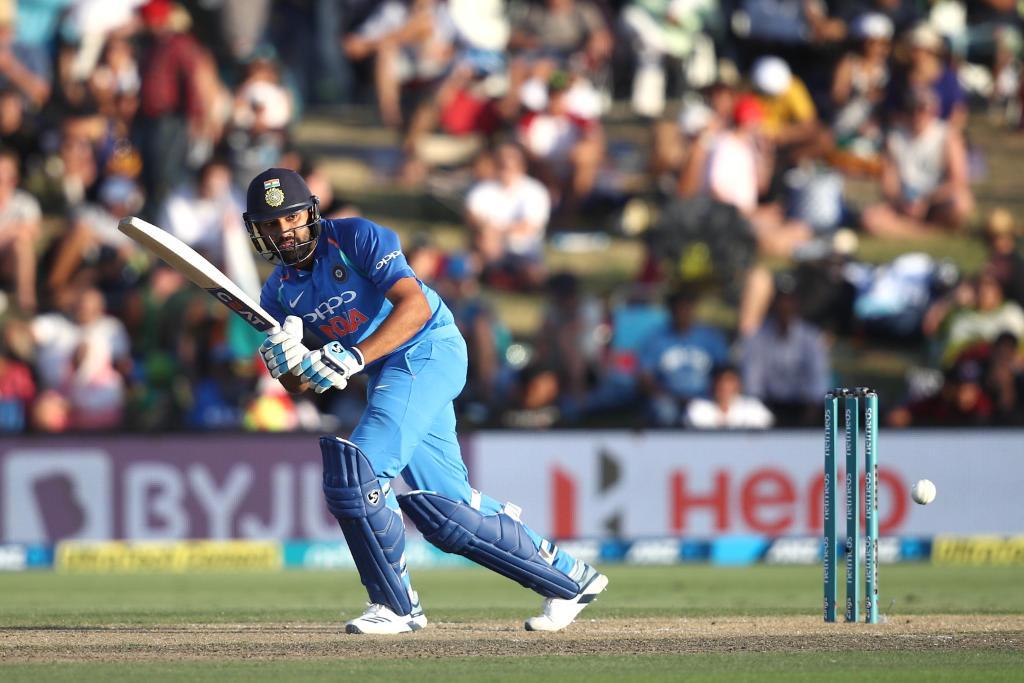 印超能吃嗎?成為印度 IPL 板球迷的入門指南(下)