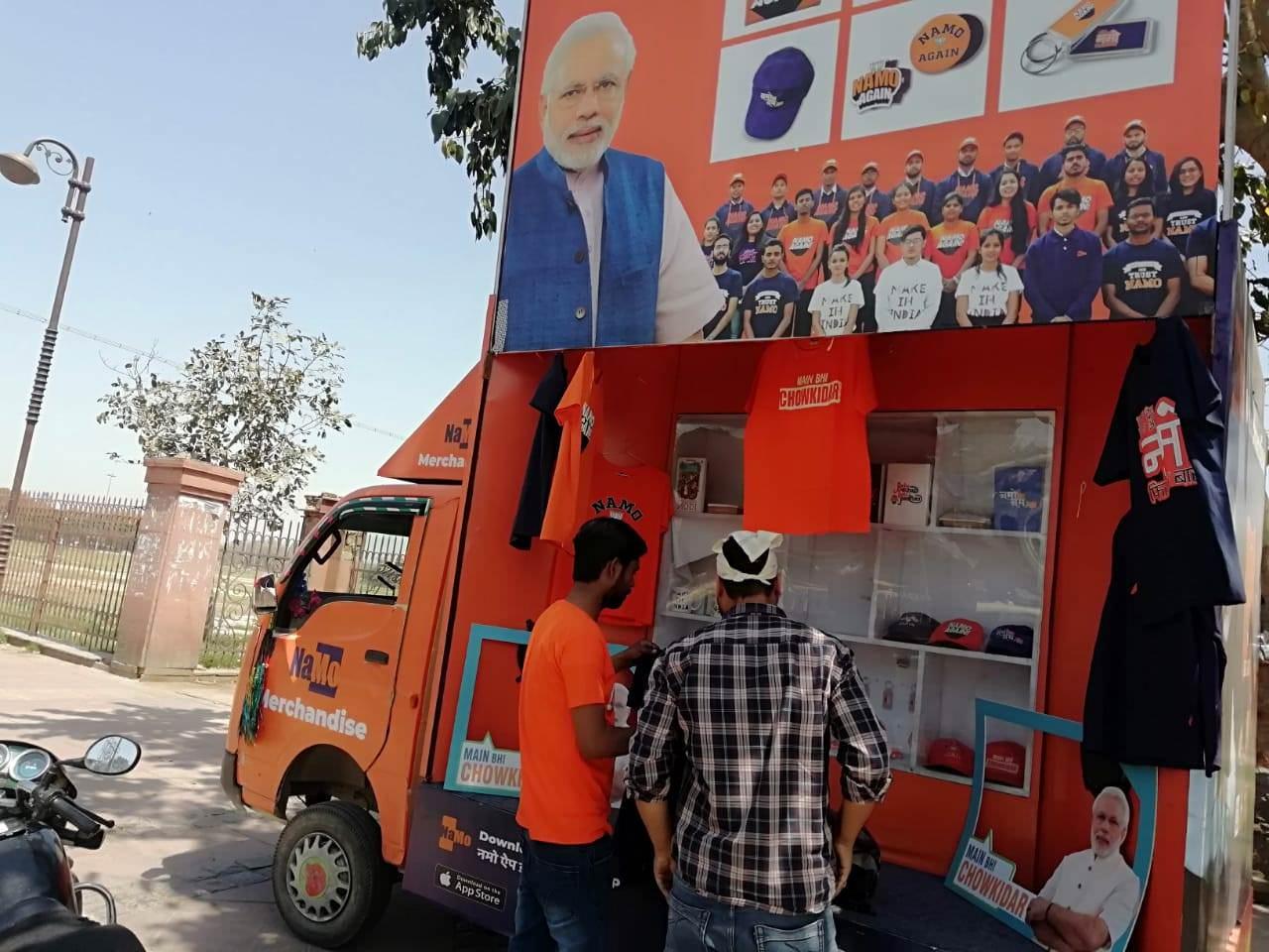 地表最大民主盛事!七問印度大選看什麼?