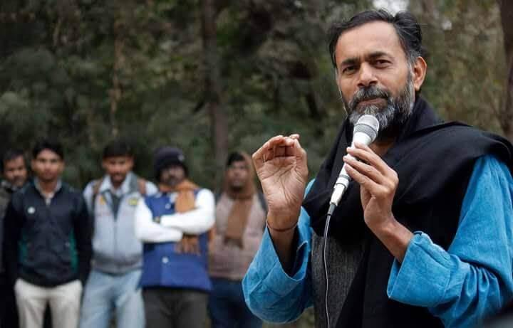 從大選看印度:選一席國會議員要兩億盧比?印度可不窮!