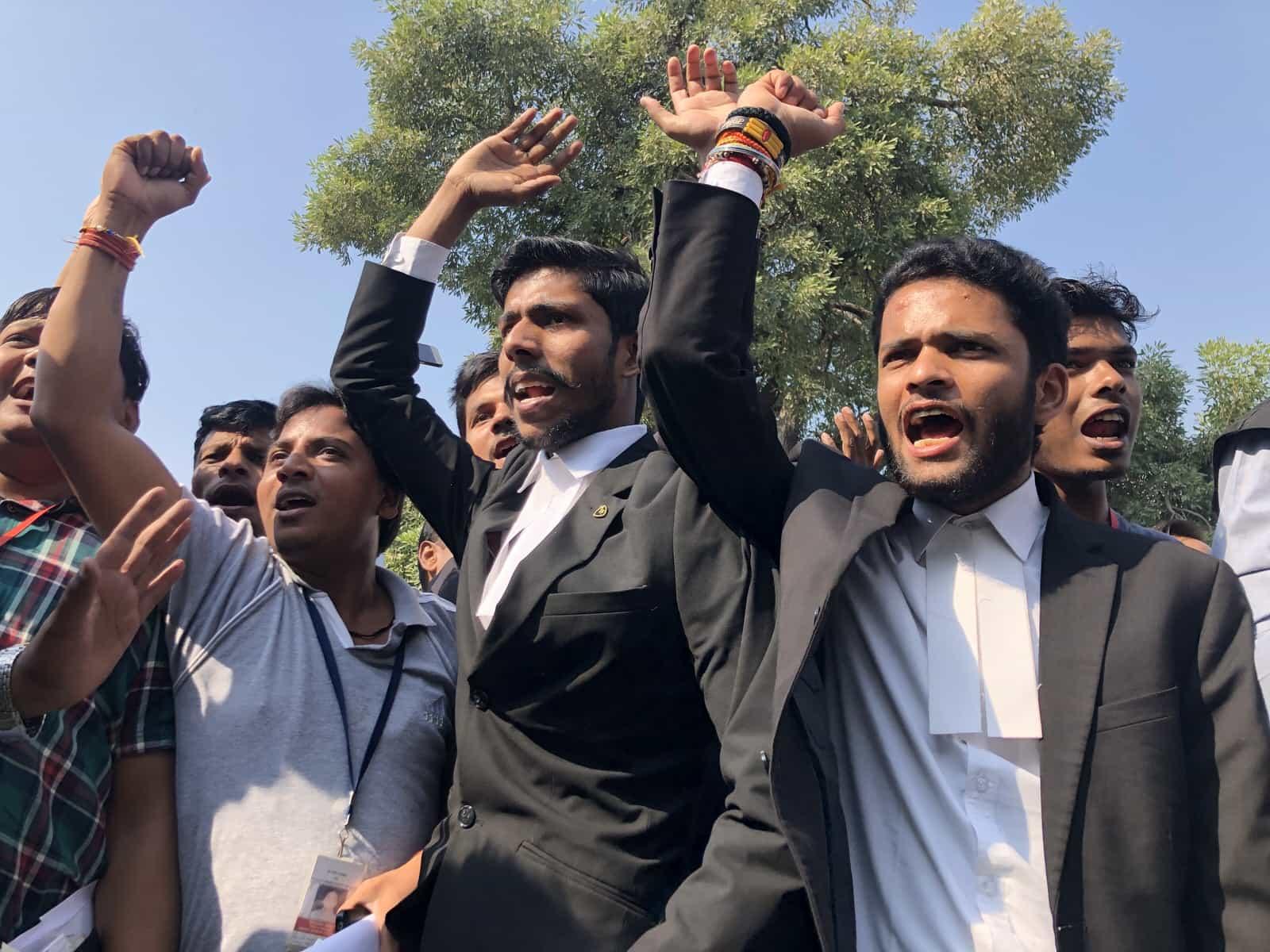 才廢喀什米爾自治,又燃族群衝突火種,莫迪想要一個怎樣的印度?