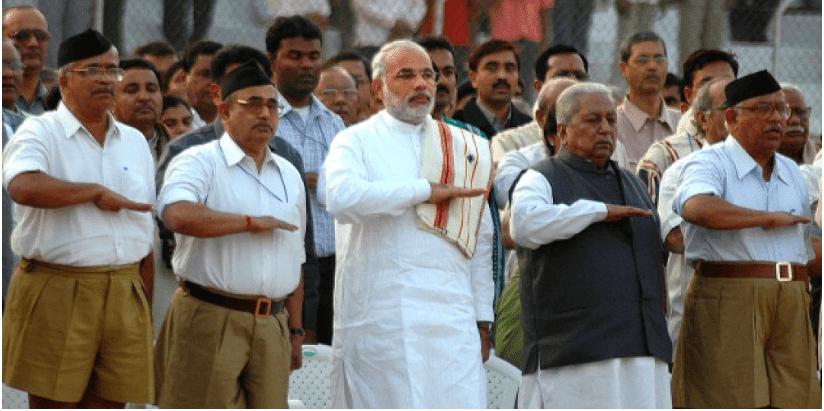 新德里30年來最大流血衝突:燃燒的印度教民族主義,莫迪政權加速撕裂社會