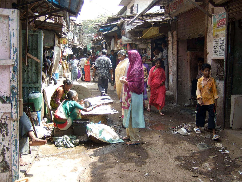 駐印度記者的封城日記:從害怕封城到害怕解封