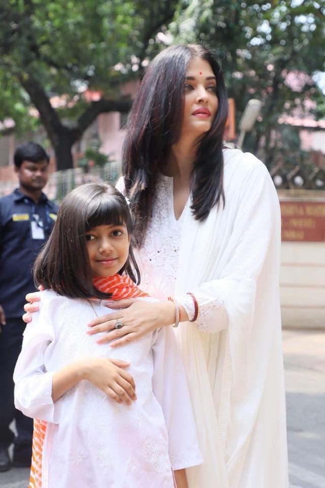 印度寶萊塢世家染疫!國寶級影星、兒子、媳婦都中鏢