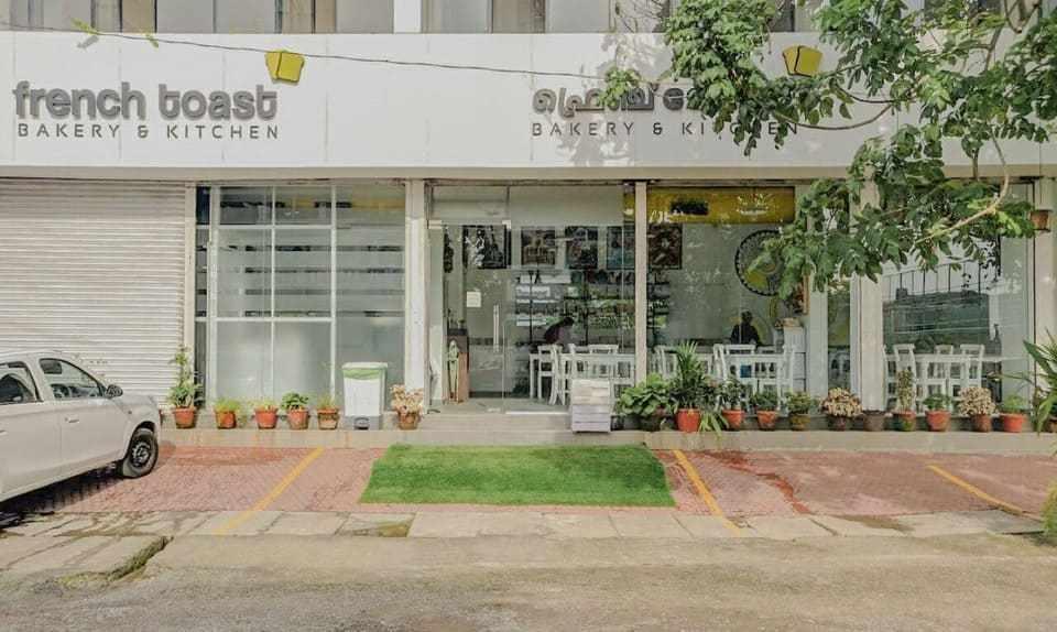 南印度的歐洲風情:科欽市區的文青必去設計好店