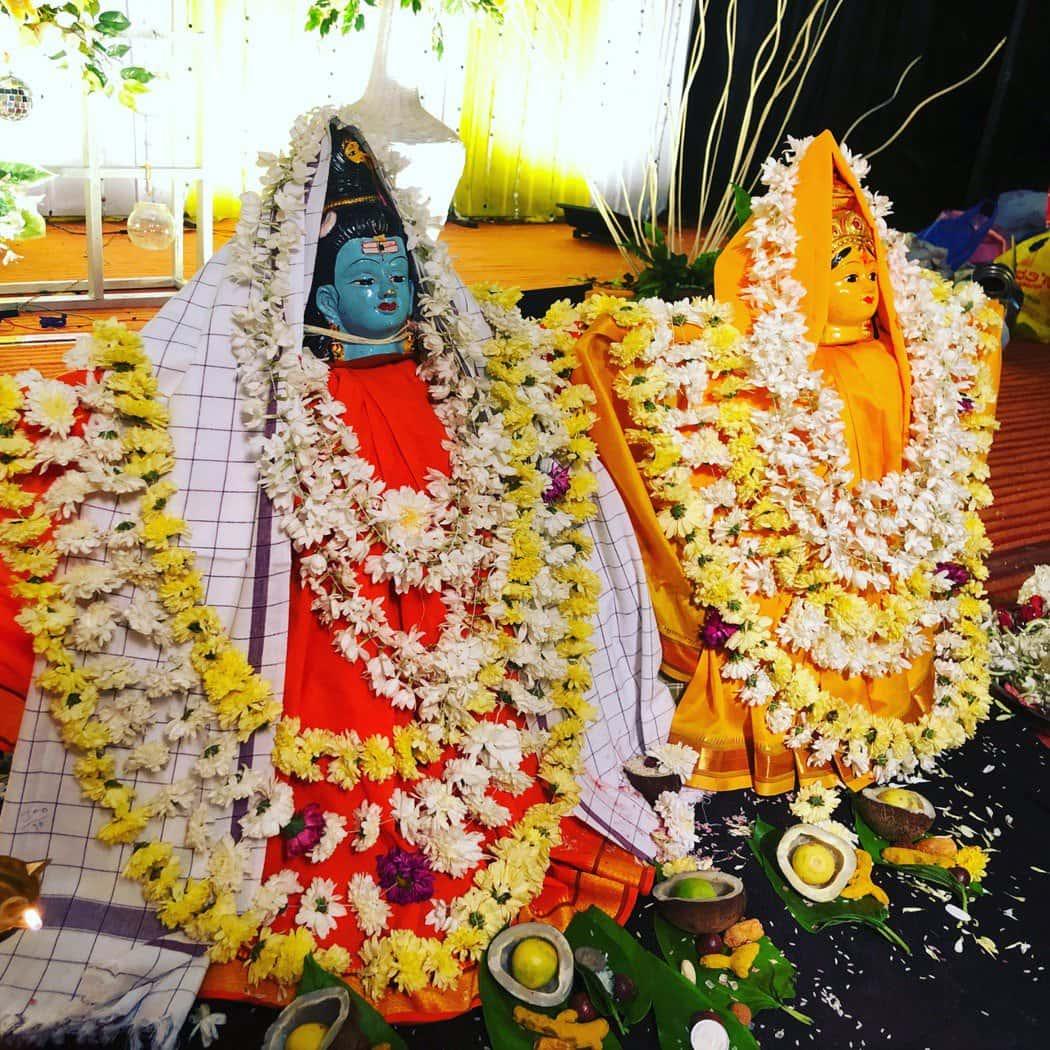 婚姻不只是兩個人的事!在印度,友情才是婚姻的基礎